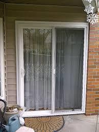Screen Doors For Patio Doors Aluminum Screen Door Designs Fresh Collection In Home Depot