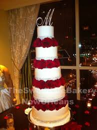 wedding cakes new orleans wedding cakes new orleans bakeries best images about custom