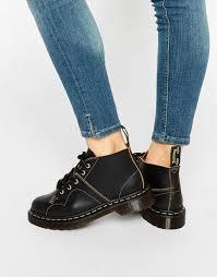 doc martens womens boots sale dr martens mono dr martens church monkey ankle boots black