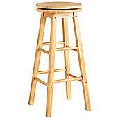 bar stools kitchen furniture tesco