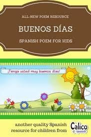 65 best best spanish teaching blogs images on pinterest world