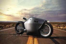 future bmw motorcycles design bmw u0027s radical new armored motorcycle concepts foretell a