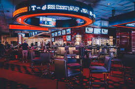 The Blind Pig Nyc The Blind Pig Las Vegas Nightlife Review 10best Experts And