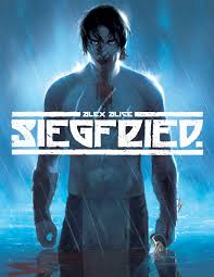 preview siegfried vol 1 graphic policy