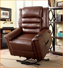 Lazy Boy Electric Recliners Mesmerizing Lazy Boy Power Recliners Verambelles