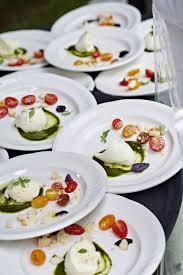 service de cuisine les flavoureux traiteur gourmet à gatineau