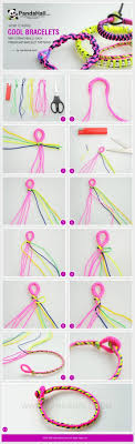 make friendship bracelet easy images How to make a friendship bracelet espar denen jpg