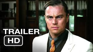 the great gatsby great gatsby trailer 2012 movie hd youtube