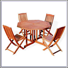 Wooden Patio Table Plans Free by Wooden Patio Table Plans Free Patios Home Decorating Ideas