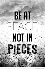 peace quotes inspirational quotes quotesgram quotes calm