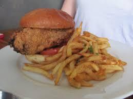 sylvain new orleans restaurant when food works