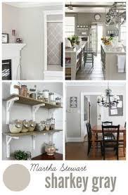 our kitchen renovation with home depot martha stewart kitchen