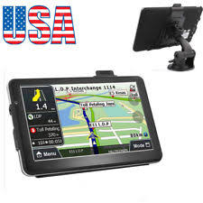 best gps navigation for car black friday deals 7