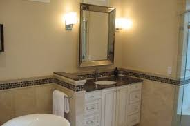 Bathroom Cabinets Sarasota Bathroom Remodeling Company In Sarasota Roberts Brother