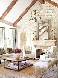 Best Family Rooms Images On Pinterest Living Spaces Living - French country family room