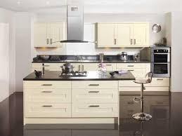 Design Your Kitchen Online Free Online Design Your Kitchen Layout For Free Design Your Own Kitchen