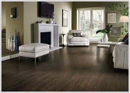 discontinued armstrong swiftlock laminate flooring carpet vidalondon