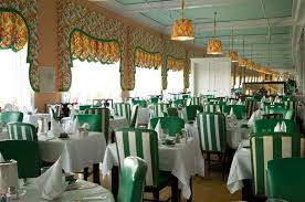 Grand Hotel Cupola Bar Grand Hotel Mackinac Island Gate 1 Travel More Of The World