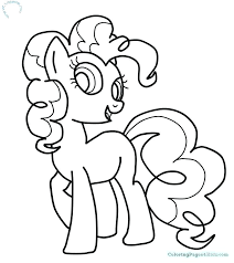 my little pony coloring pages cadence baby my little pony coloring pages my little pony baby coloring