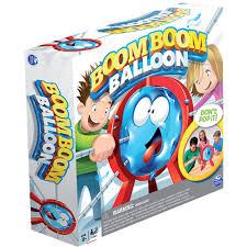 boom boom balloon boom boom balloon giocattoli per bambini negozio online