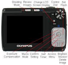 olympus fe 310 memory card olympus fe 310 review olympus digital