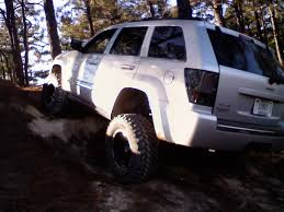 2005 jeep grand cherokee limited 4wd cars u0026 bikes pinterest