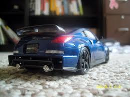 nissan 350z nismo 07 nissan 350z nismo tuned custom wheels and custom pain u2026 flickr