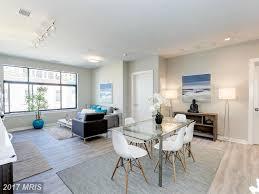 Home Design Show Washington Dc by Real Estate For Sale 911 2nd St Ne 305 Washington Dc 20002