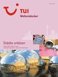 Esszimmer St Le F Schwergewichtige Tui Westaedteerleben So10 By Wulf Seidel Issuu