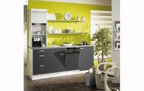des cuisines photos des cuisines