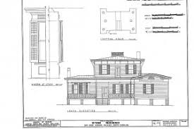 page 26 u203a u203a the house plans galleries social timeline co