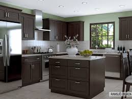 Kitchen Wall Cabinet Design by Kitchen 46 Kitchen Stunning Ikea Kitchen Design With Black