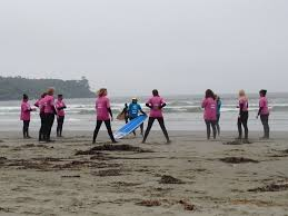 a little story about life work u0026 real estate in ucluelet b c