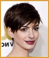 gamine hairstyles for mature women gamine haircut google search hair cuts styles pinterest