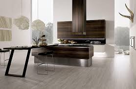 Kitchen Decorating Trends 2017 by Kitchen Design Trends 2016 U2013 2017 Interiorzine Cocinas
