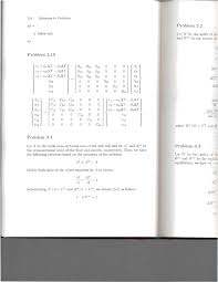 solutions to problems chapter 3 for composite materials pdf