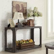 furniture furniture stores dublin ohio luxury home design