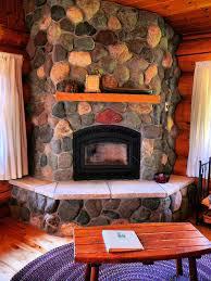 bearskin lodge blog archive englemann spruce cabin 10