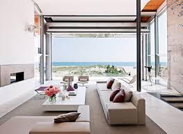 indoor outdoor naturally modern