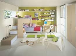 wohnideen minimalistische hochbett wohnideen minimalistische hochbett absicht on designs mit