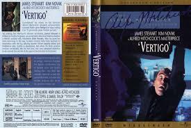 james u0027s dvds genre c