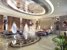 luxury master bedroom designs bedroom design and wall colors charm and luxury in the bedroom