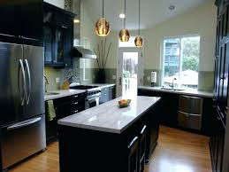 shaker kitchen cabinets online espresso shaker kitchen cabinets whitedoves me