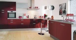 promo cuisine but promo cuisine equipee idee modele cuisine meubles rangement