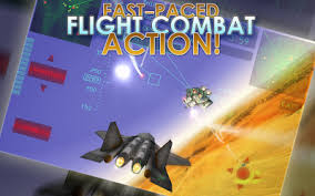 download game android mod apk filechoco fractal combat mod unlimited coins v1 1 0 0 apk filechoco