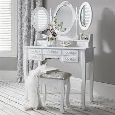 Thin Vanity Table Bedroom Furniture Sets Bedroom Furniture Vanity Table White