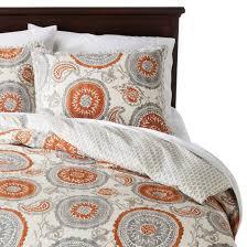 Nate Berkus Duvet Cover Beautiful Target Comforter Cover 44 In Super Soft Duvet Covers
