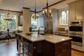 photos drury design hgtv open contemporary eat in kitchen with large island