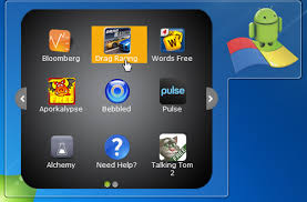 android emulator for windows 7 how to play android on windows 7