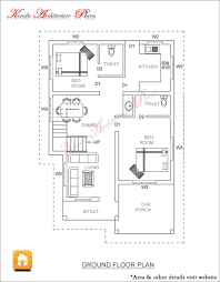 kerala house plans square feet 2017 with 2000 sq ft 2 story 3d